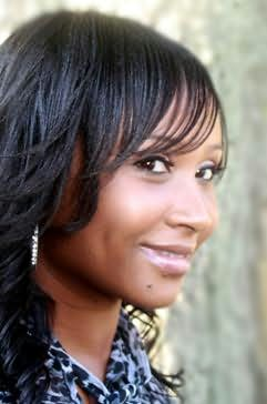 Kaira Denee's picture