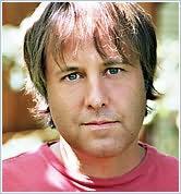 Scott Blum's picture