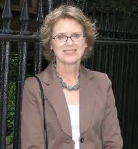Barbara O'Connor's picture