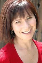 Lauren Bjorkman's picture