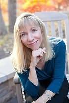 Julie Klassen's picture