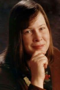 Debby Dahl Edwardson's picture