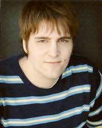 Chris Rylander's picture
