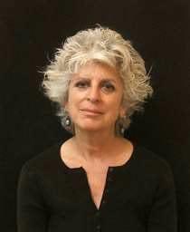 Michele Zackheim's picture