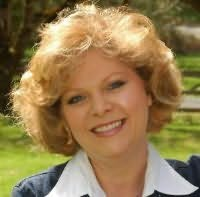 Elizabeth Goddard's picture