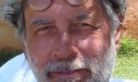 Domenico Starnone's picture