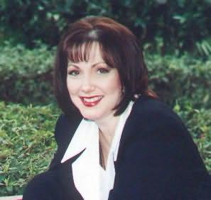 Eva Marie Everson's picture