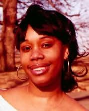 Nishawnda Ellis's picture