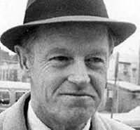 E Howard Hunt's picture
