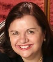 Elise Hyatt's picture