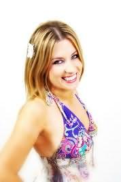 Emma Heatherington's picture
