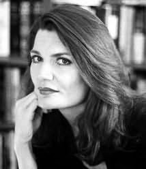 Jeannette Walls's picture