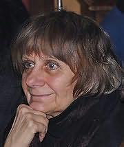 Ludmilla Petrushevskaya's picture