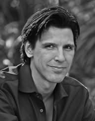 Oscar Casares's picture