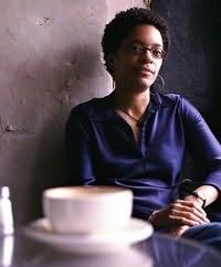 Martha Southgate's picture