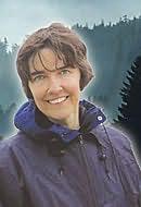 Marjorie Kowalski Cole's picture