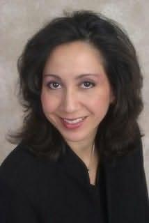 Sandra Rodriguez Barron's picture