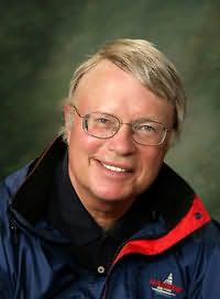 William C Hammond's picture