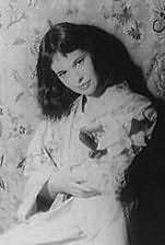 Gloria Vanderbilt's picture