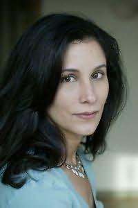 Melanie Gideon's picture