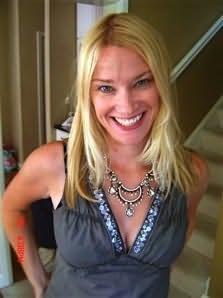Julia DeVillers's picture