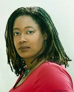 N K Jemisin's picture