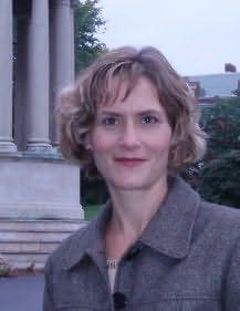 Doris Etienne's picture