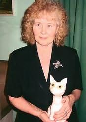 Lois Fenn's picture