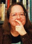 Elaine Marie Alphin's picture