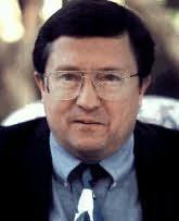 John Reynolds Gardiner's picture