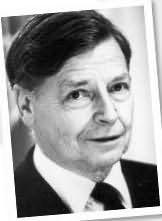 Willard Price's picture