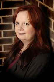 Cheryl Kaye Tardif's picture
