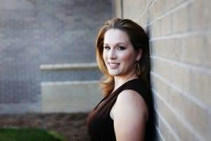Lori Brighton's picture