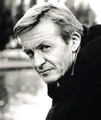 Jean Echenoz's picture