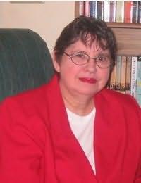 Frances Devine's picture