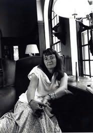 Judith Clarke's picture