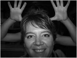 Kirstin Cronn-Mills's picture