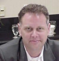 Eddie Muller's picture
