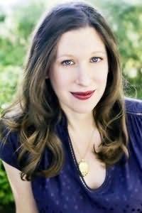 Lauren Kate's picture