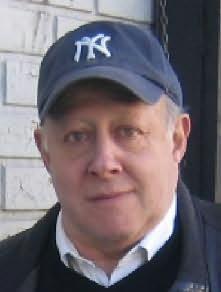 Ira Berkowitz's picture