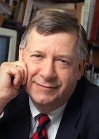 Stuart Douglas's picture