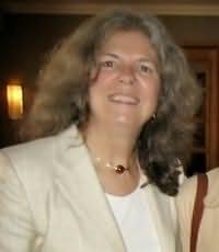 Sally Mandel's picture