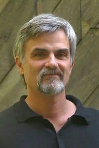 Roland Merullo's picture