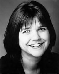 Helen Fox's picture