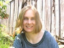 K V Johansen's picture