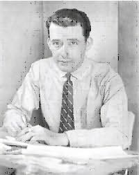 Frederick C Davis's picture