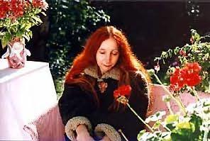 Phoebe Stone's picture