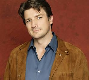 Richard Castle's picture