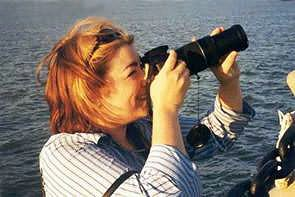 Rhonda Stapleton's picture