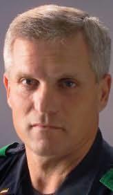 Steve Copling's picture